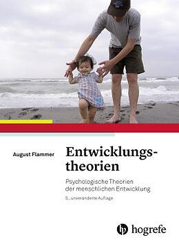 Cover: https://exlibris.azureedge.net/covers/9783/4568/5810/4/9783456858104xl.jpg