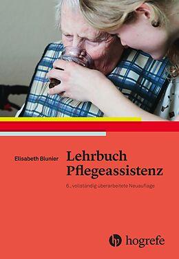 Cover: https://exlibris.azureedge.net/covers/9783/4568/5830/2/9783456858302xl.jpg