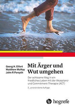 Cover: https://exlibris.azureedge.net/covers/9783/4568/5833/3/9783456858333xl.jpg