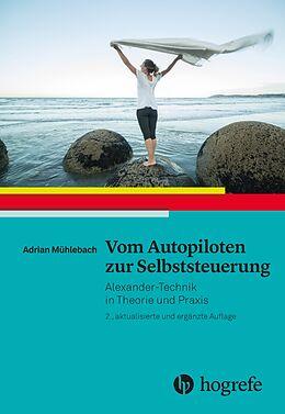 Cover: https://exlibris.azureedge.net/covers/9783/4568/5837/1/9783456858371xl.jpg