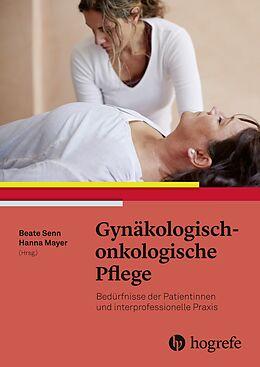 Cover: https://exlibris.azureedge.net/covers/9783/4568/5840/1/9783456858401xl.jpg