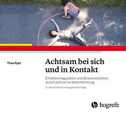 Cover: https://exlibris.azureedge.net/covers/9783/4568/5878/4/9783456858784xl.jpg