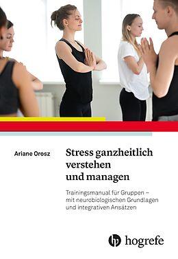 Cover: https://exlibris.azureedge.net/covers/9783/4568/5908/8/9783456859088xl.jpg