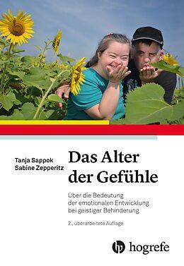 Cover: https://exlibris.azureedge.net/covers/9783/4568/5955/2/9783456859552xl.jpg