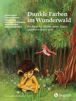 Cover: https://exlibris.azureedge.net/covers/9783/4568/6020/6/9783456860206xl.jpg