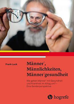 Cover: https://exlibris.azureedge.net/covers/9783/4568/6133/3/9783456861333xl.jpg