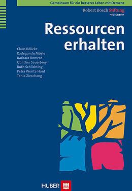 Cover: https://exlibris.azureedge.net/covers/9783/4569/4394/7/9783456943947xl.jpg