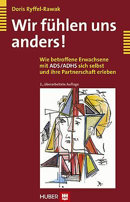 Cover: https://exlibris.azureedge.net/covers/9783/4569/4515/6/9783456945156xl.jpg