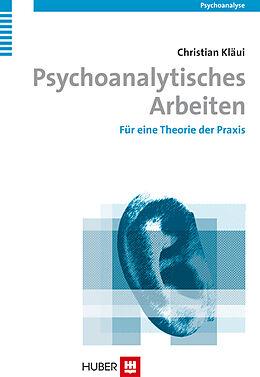 Cover: https://exlibris.azureedge.net/covers/9783/4569/4590/3/9783456945903xl.jpg