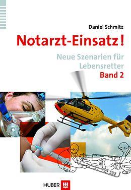 Cover: https://exlibris.azureedge.net/covers/9783/4569/4922/2/9783456949222xl.jpg