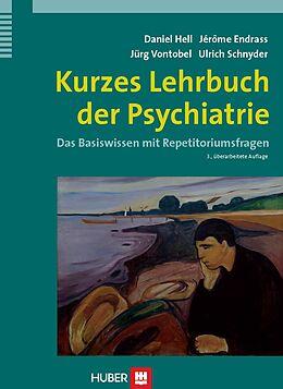 Cover: https://exlibris.azureedge.net/covers/9783/4569/4995/6/9783456949956xl.jpg