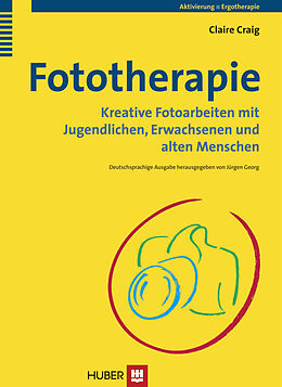 Cover: https://exlibris.azureedge.net/covers/9783/4569/5095/2/9783456950952xl.jpg