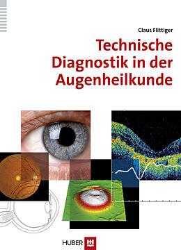 Cover: https://exlibris.azureedge.net/covers/9783/4569/5133/1/9783456951331xl.jpg