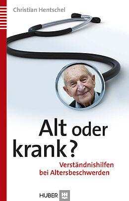 Cover: https://exlibris.azureedge.net/covers/9783/4569/5286/4/9783456952864xl.jpg