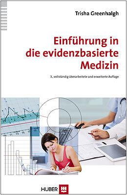 Cover: https://exlibris.azureedge.net/covers/9783/4569/5473/8/9783456954738xl.jpg
