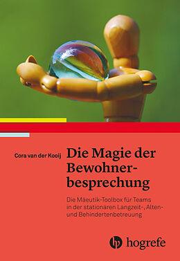 Cover: https://exlibris.azureedge.net/covers/9783/4569/5534/6/9783456955346xl.jpg