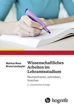 Cover: https://exlibris.azureedge.net/covers/9783/4569/5817/0/9783456958170xl.jpg