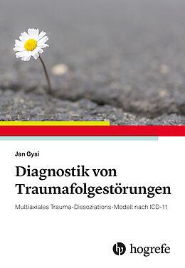 Cover: https://exlibris.azureedge.net/covers/9783/4569/6011/1/9783456960111xl.jpg