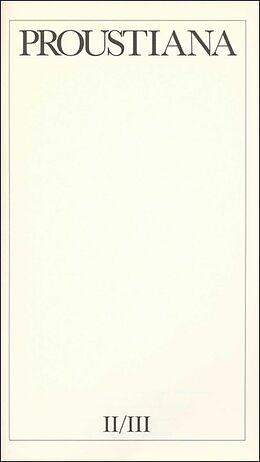 Cover: https://exlibris.azureedge.net/covers/9783/4581/4305/5/9783458143055xl.jpg