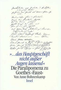 Cover: https://exlibris.azureedge.net/covers/9783/4581/6643/6/9783458166436xl.jpg