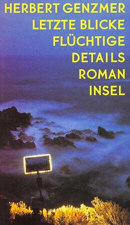 Cover: https://exlibris.azureedge.net/covers/9783/4581/6721/1/9783458167211xl.jpg