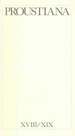 Cover: https://exlibris.azureedge.net/covers/9783/4581/6835/5/9783458168355xl.jpg