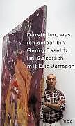 Cover: https://exlibris.azureedge.net/covers/9783/4581/7061/7/9783458170617xl.jpg