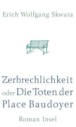 Cover: https://exlibris.azureedge.net/covers/9783/4581/7113/3/9783458171133xl.jpg