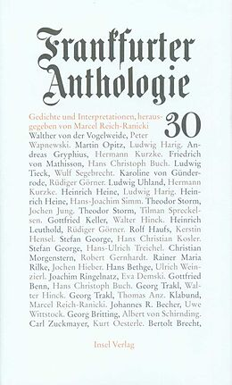Cover: https://exlibris.azureedge.net/covers/9783/4581/7342/7/9783458173427xl.jpg
