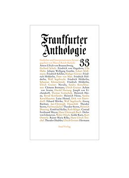 Cover: https://exlibris.azureedge.net/covers/9783/4581/7467/7/9783458174677xl.jpg