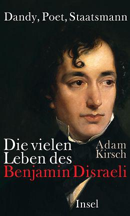 Cover: https://exlibris.azureedge.net/covers/9783/4581/7518/6/9783458175186xl.jpg