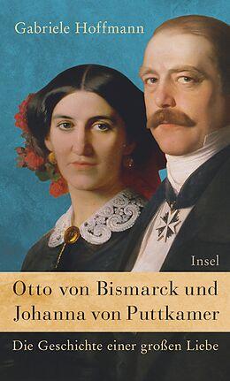 Cover: https://exlibris.azureedge.net/covers/9783/4581/7617/6/9783458176176xl.jpg