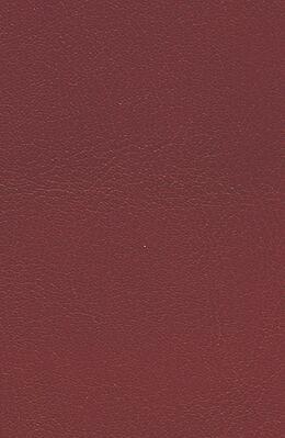 Cover: https://exlibris.azureedge.net/covers/9783/4581/7620/6/9783458176206xl.jpg