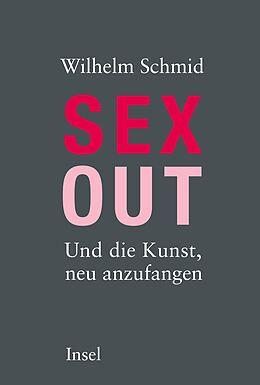 Cover: https://exlibris.azureedge.net/covers/9783/4581/7646/6/9783458176466xl.jpg