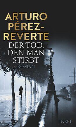 Cover: https://exlibris.azureedge.net/covers/9783/4581/7764/7/9783458177647xl.jpg
