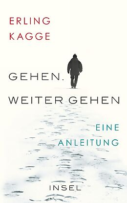 Cover: https://exlibris.azureedge.net/covers/9783/4581/7768/5/9783458177685xl.jpg