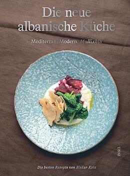 Cover: https://exlibris.azureedge.net/covers/9783/4581/7818/7/9783458178187xl.jpg