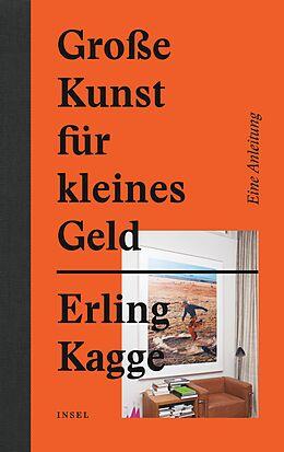 Cover: https://exlibris.azureedge.net/covers/9783/4581/7819/4/9783458178194xl.jpg