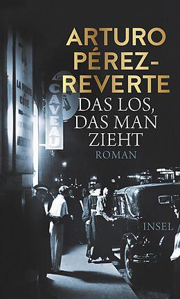 Cover: https://exlibris.azureedge.net/covers/9783/4581/7821/7/9783458178217xl.jpg