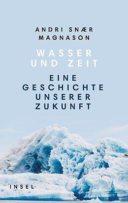 Cover: https://exlibris.azureedge.net/covers/9783/4581/7868/2/9783458178682xl.jpg