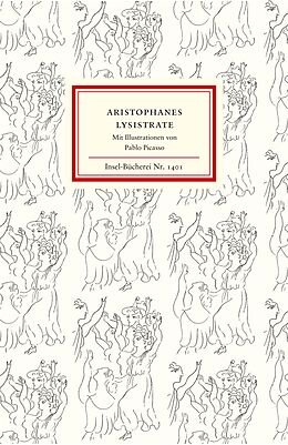 Cover: https://exlibris.azureedge.net/covers/9783/4581/9401/9/9783458194019xl.jpg
