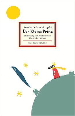 Cover: https://exlibris.azureedge.net/covers/9783/4581/9410/1/9783458194101xl.jpg