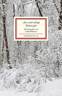 Cover: https://exlibris.azureedge.net/covers/9783/4581/9413/2/9783458194132xl.jpg