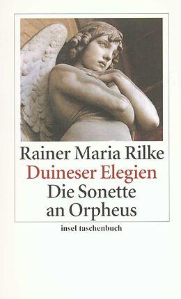 Cover: https://exlibris.azureedge.net/covers/9783/4583/1780/7/9783458317807xl.jpg