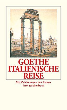 Cover: https://exlibris.azureedge.net/covers/9783/4583/1875/0/9783458318750xl.jpg