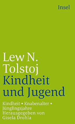 Cover: https://exlibris.azureedge.net/covers/9783/4583/1903/0/9783458319030xl.jpg