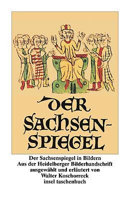 Cover: https://exlibris.azureedge.net/covers/9783/4583/1918/4/9783458319184xl.jpg