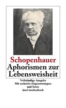 Cover: https://exlibris.azureedge.net/covers/9783/4583/1923/8/9783458319238xl.jpg