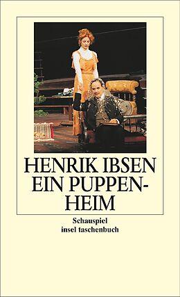 Cover: https://exlibris.azureedge.net/covers/9783/4583/2023/4/9783458320234xl.jpg