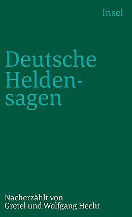 Cover: https://exlibris.azureedge.net/covers/9783/4583/2045/6/9783458320456xl.jpg
